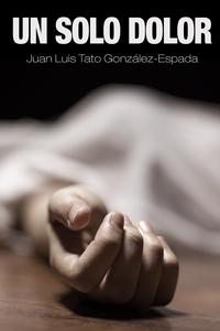 Книга под заказ: «Un solo dolor»