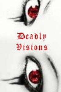 Книга под заказ: «Deadly Visions»