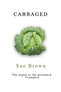 Книга под заказ: «Cabbaged»
