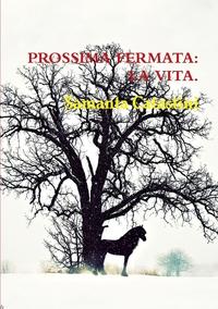 Книга под заказ: «PROSSIMA FERMATA»
