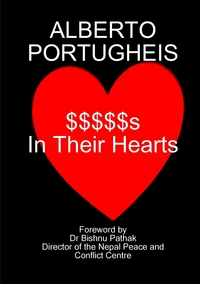 Книга под заказ: «$$$$s In Their Hearts»