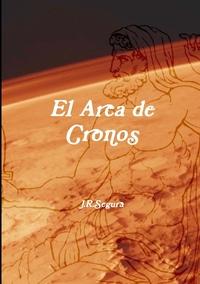 Книга под заказ: «El Arca de Cronos»