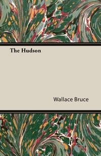 Книга под заказ: «The Hudson»