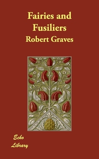 Книга под заказ: «Fairies and Fusiliers»