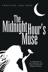 Книга под заказ: «The Midnight Hour's Muse»
