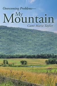 Книга под заказ: «My Mountain»