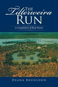 Книга под заказ: «The Tilterweira Run»
