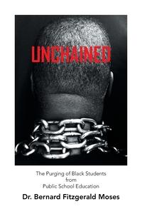 Книга под заказ: «Unchained»