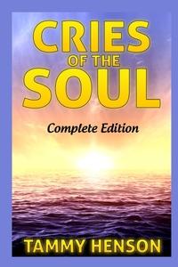 Книга под заказ: «Cries of the Soul»