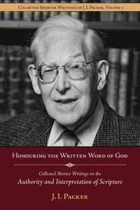 Книга под заказ: «Honouring the Written Word of God»