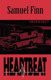 Книга под заказ: «Heartbeat»