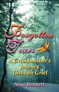 Книга под заказ: «Forgotten Tears»