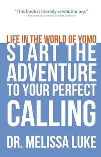 Книга под заказ: «Life in the World of Yomo»
