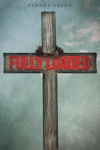 Книга под заказ: «Fully Loaded»