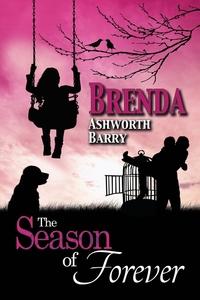 Книга под заказ: «The Season of Forever»