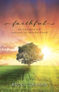 Книга под заказ: «Faithful»