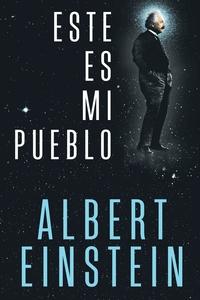Книга под заказ: «Este es Mi Pueblo»