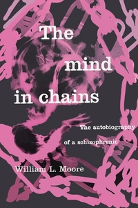 Книга под заказ: «The Mind in Chains»