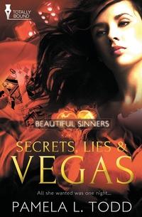Книга под заказ: «Beautiful Sinners»