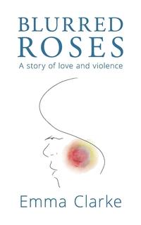 Книга под заказ: «Blurred Roses»