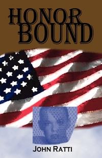 Книга под заказ: «Honor Bound»