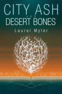 Книга под заказ: «City Ash and Desert Bones»