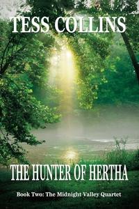 Книга под заказ: «The Hunter of Hertha»