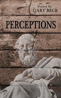 Книга под заказ: «Perceptions»