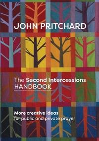 Книга под заказ: «Second Intercessions Handbook»