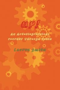 Книга под заказ: «Up!»
