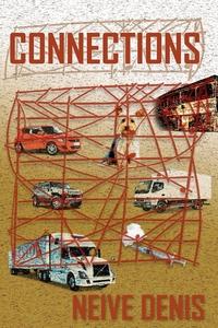 Книга под заказ: «Connections»