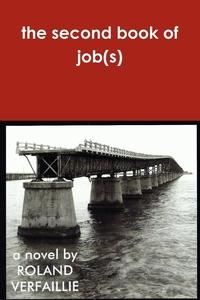 Книга под заказ: «The Second Book of Job(s)»