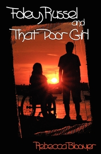 Книга под заказ: «Foley Russel and That Poor Girl»