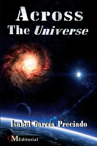 Книга под заказ: «Across The Universe»