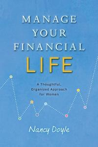 Книга под заказ: «Manage Your Financial Life»