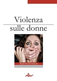Книга под заказ: «Violenza sulle donne»