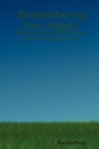 Книга под заказ: «Remembering Our Angels»