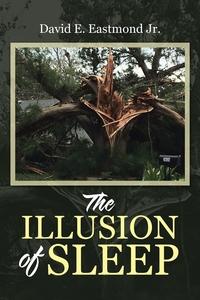 Книга под заказ: «The Illusion of Sleep»