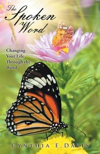 Книга под заказ: «The Spoken Word»
