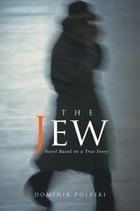 Книга под заказ: «The Jew»
