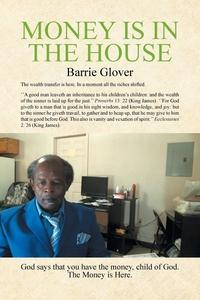 Книга под заказ: «Money is in the House»