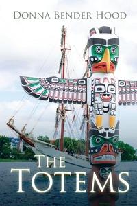 Книга под заказ: «The Totems»