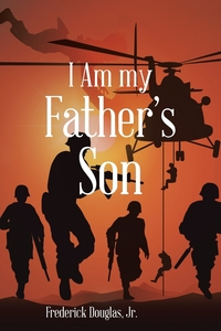 Книга под заказ: «I Am my Father's Son»
