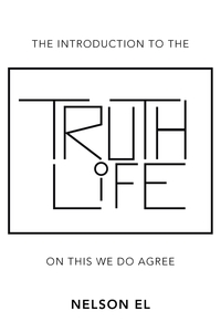Книга под заказ: «The Introduction to the Truth of Life»