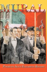 Mural, Elizabeth Rogoff, 1stworld Library обложка-превью