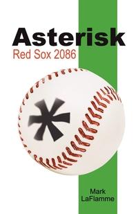 Книга под заказ: «Asterisk»