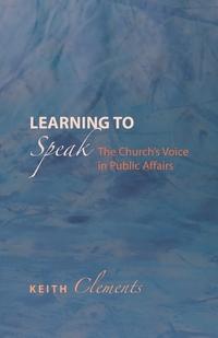 Книга под заказ: «Learning to Speak»