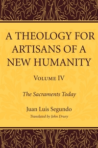 Книга под заказ: «A Theology for Artisans of a New Humanity, Volume 4»