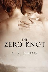 Книга под заказ: «The Zero Knot»