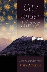 Книга под заказ: «City under Siege»